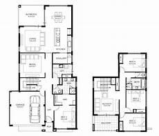Two Storey Display Homes Perth Apg Homes