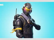 Fortnite Skin Wallpapers   Top Free Fortnite Skin