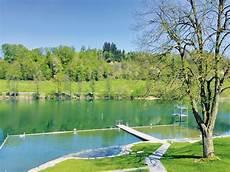 rotsee badi ebikon aqua vision schwimmschule gmbh