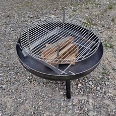 metall werk z 252 rich ag quot grillsupport quot der halter f 252 r den