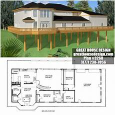 oceanfront house plans houseplans housedesign greathousedesign architecture