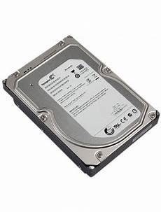 comparateur prix disque dur externe disque dur ssd externe prix maroc disque dur externe
