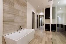 Zillow Bathroom Ideas by Modern Bathroom Ideas Design Accessories Pictures Zillow