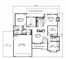 theplancollection com modern house plans http www theplancollection com house plans home plan