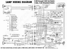 western snowplow wiring diagram free wiring diagram