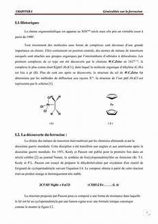 Etude Du Comportement Pdf Etude Du Comportement 233 Lectrochimique De 1