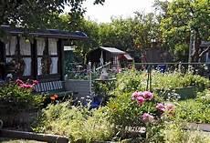 kleingarten hamburg freie parzellen bilder aus dem bezirk hamburg mitte stadtteil