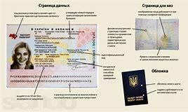 какие документы нужны для участия в госпрограммы переселение соотечественников