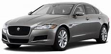 Jaguar Xf 2020 Jaguar Xf Incentives Specials Offers In Norwood Ma