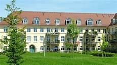 Palmscher Park Esslingen Baudis