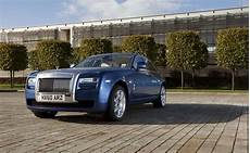 Rolls Royce Ghost Coupe - rolls royce planning ghost coupe for 2014 news