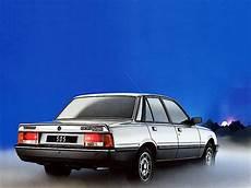 Peugeot 505 Specs Photos 1979 1980 1981 1982 1983