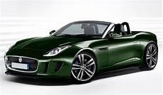 green jaguar 2014 jaguar f type redesign 2014 jaguar f type green top