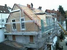 Was Kostet Ein Schornstein - fuffzehn schornstein gemauert
