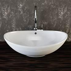 vilstein 169 keramik waschbecken aufsatz waschbecken aufsatz