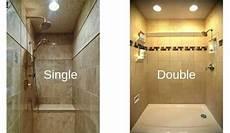 what is the best lighting for the shower lighting tutor