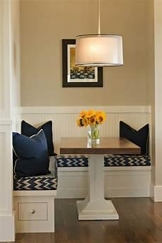 kleine küche mit essbereich esszimmer eckbank frische innendesign l 246 sungen f 252 rs