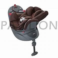 jual aprica baby car seat fladea noble brown tempat duduk bayi di lapak pavilion fortis