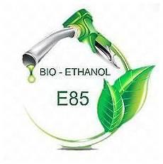 prix du bio ethanol bio ethanol e85 roulez 50 moins cher fd performance