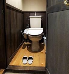 prix d un toilette toilettes japonaises le tr 244 ne version high tech