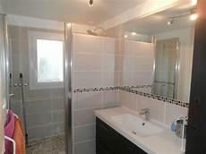 carrelage point p salle de bain photo armoire salle de bain point p