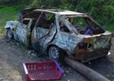 se débarrasser de sa voiture comment se d 233 barrasser de sa voiture hors d usage