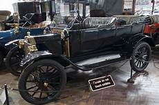 ford model t t ford