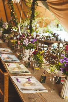 10 top planning tips for summer marquee weddings