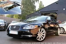 jaguar xf 3 0 v6 d 275 s luxe premium occasion occasion jaguar xf 3 0 v6 d 275 s luxe premium occasions