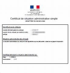certificat non gage gratuit immediat locations de vehicule voitures prefecture du rhone