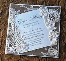 a most diy wedding invitation wedding black blue brown diy diy invitation gold green