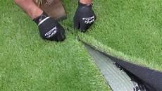 tappeto erboso sintetico prezzi erba sintetica per giardini prato erba finta