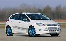 10 cheap cars for teenagers