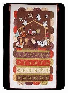 malvorlagen advent calendar