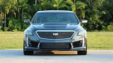 2019 cadillac releases the best 2019 cadillac ct5 release date uk