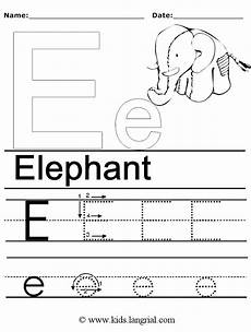 10 best images of urdu worksheets for preschool urdu alphabet tracing worksheets urdu