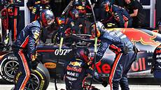 record formule 1 why drivers support return of refueling in f1 races