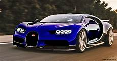 Bugatti Color Changing Car by 2017 Bugatti Chiron Colors Visualizer 50 Shades Of