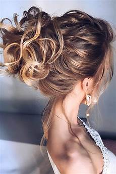 50 awesome curly wedding hairstyles 2019 wedding hair