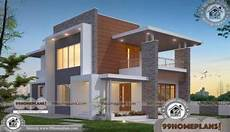 small indian house plans modern house plans indian style small 58 ideas house house