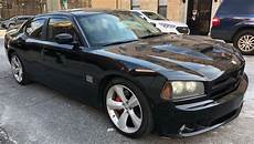 automobile air conditioning service 2008 dodge charger parental controls 2008 dodge charger srt8 sedan 4d