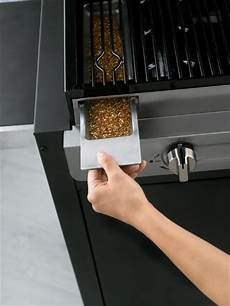 barbecook brahma 4 0 brahma 4 2 gas bbq the barbecue store spain