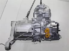 casse auto 85 gebrauchte tesla model s 85 performance elektromotor