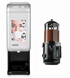 machine a chocolat chocolate machines coffee machines that also make