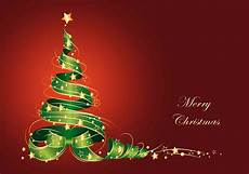 download pixelstalknet desktop wallpaper high definition mobile desktop merry christmas