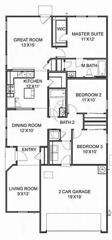 centex house plans centex homes cochiti floor plan floor plans house floor
