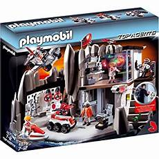 Playmobil Malvorlagen Top Agents Playmobil 4875 Top Agents Top Headquaters Co