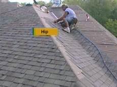 roofing component basics diy