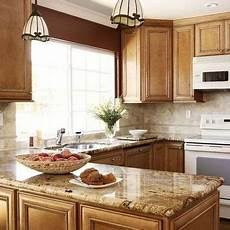 52 what does kitchen paint colors with oak cabinets most popular 56 kitchen remodel