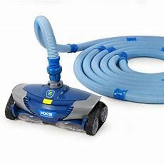 robot hydraulique piscine robot piscine hydraulique mx9 la boutique desjoyaux